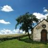 Kapelle bei Mayen