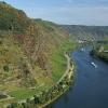Die Brauselei bei Cochem, Kloster Ebernach und Valwig