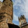 Burg Cochem 4