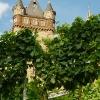 Burg Cochem 3