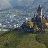 Burg Cochem 2